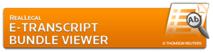 download real legal e-transcript viewer