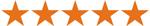 louisville kentucky court reporters 5 star review